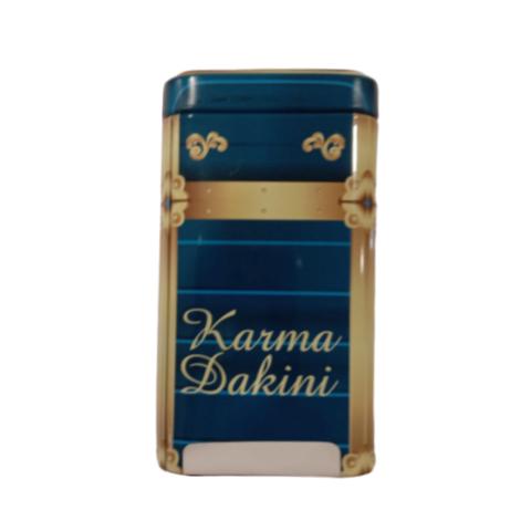 Палочки Джамбала Karma Dakini