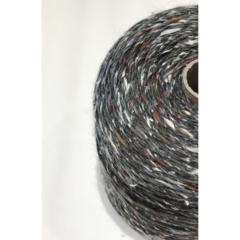 цвет / 16005 темно-серый