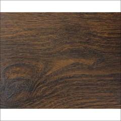 Ламинат Hessen Floor Bavaria Темный шоколад 3055-8