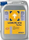 Uzin PE 414 Turbo (6 л) однокомпонентный полиуретановый грунт