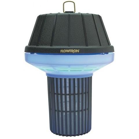 Уничтожитель комаров Flowtron PowerVac PV75
