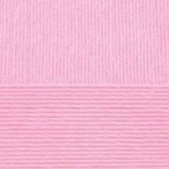 020 розовый