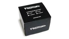 Магнит поисковый  Froton F400 X 2