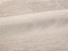 Микрошенилл Allegria plain (Аллегриа плейн) 02