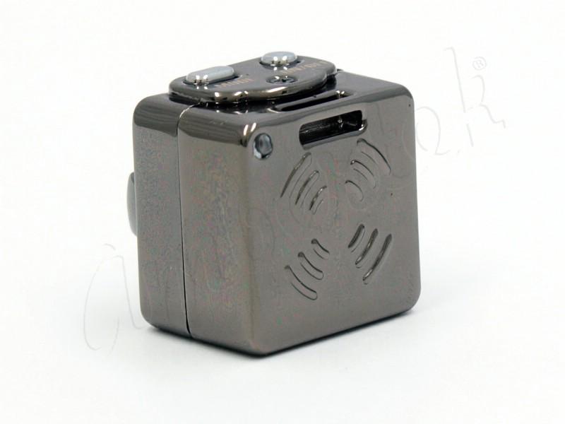Мини видеокамера Ambertek SQ8