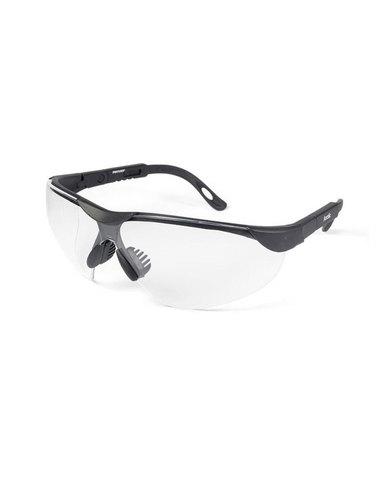 Очки О85 ARCTIC super черная оправа