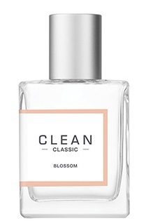 Clean Blossom EDT