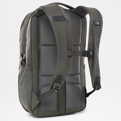 Рюкзак The North Face Vault New Taupe Grn/Utility Brn - 2