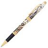 Cross Botanica - Golden Magnolia, ручка-роллер, M, BL