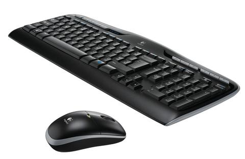 Logitech_Wireless_Desktop_MK300-4.jpg