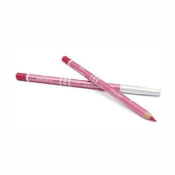 Перманентный карандаш для губ