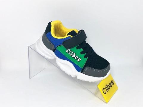 Clibee K315A