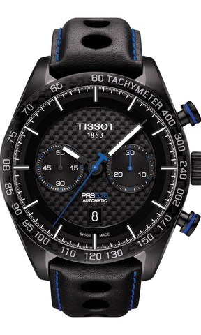Tissot T.100.427.36.201.00