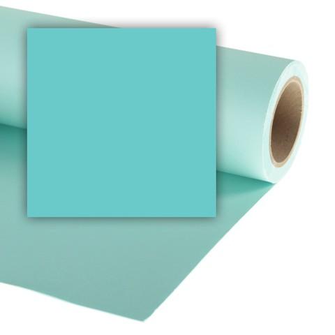 Бумажный фон Colorama LL CO128 2,72x11m LARKSPUR