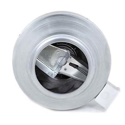 Вентилятор канальный ВанВент ВКВ 250 К