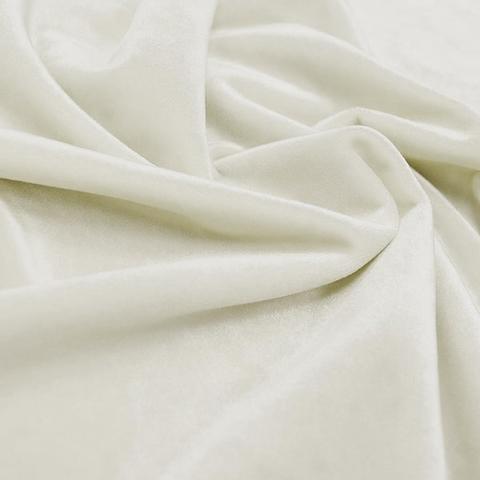 Ткань бархат для штор. Арт. 5018-1