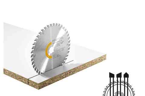 Пильный диск WOOD FINE CUT HW 160x1,8x20 WD42
