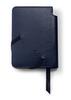 Записная книжка Cross Journal Midnight Blue, 160 стр. в линейку, с отделением для ручки