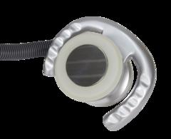 Ручной инструмент для Косметологический аппарат ND-RF06