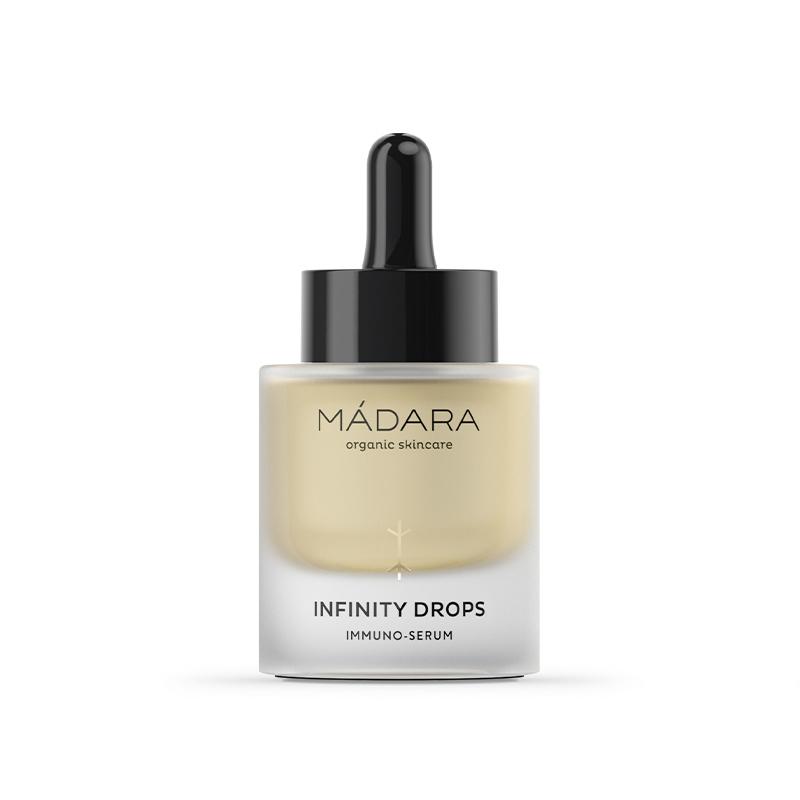Сыворотки и масла Имунная сыворотка для лица INFINITY Drops A-2702-Infinity_Serum_kflac_3D_WEB.jpg
