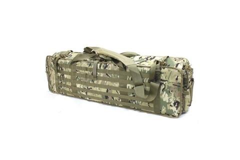 Wosport Чехол пулеметный, MC (GB-27-CP)