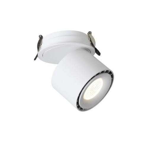 Врезной светильник Favourite 1990-1U