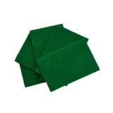 Губчатая салфетка (5шт), артикул 904, производитель - Paul Masquin