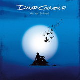 David Gilmour / On An Island (CD)
