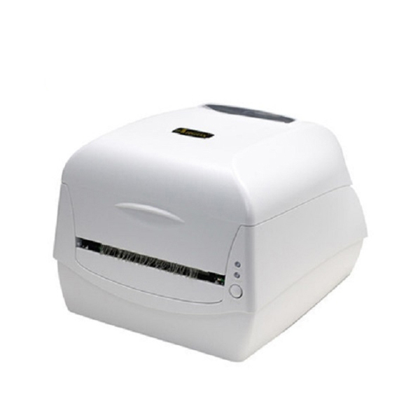 Argox OS-2140-SB