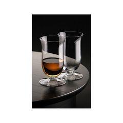 Бокал для виски Riedel, Single Malt Whisky, 200 мл, фото 2