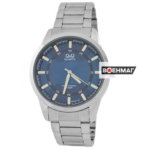 Часы наручные QQ (Q890J212)