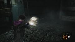 Resident Evil: Revelations 2 - Episode Three: Judgment (для ПК, цифровой ключ)