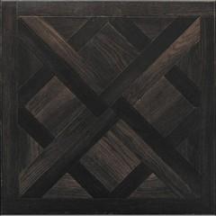 Ламинат Hessen Floor Grand Орех Графит 9275-B