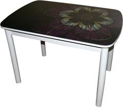 Обеденный стол Франк 2
