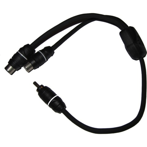 Audison Connection FSF 030.1