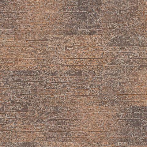 Настенное пробковое покрытие Wicanders Dekwall Brick Rusty Grey Brick RY4W001