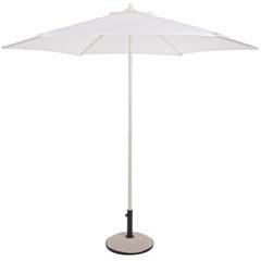 Зонт от солнца на центральной опоре Gardeck Verona