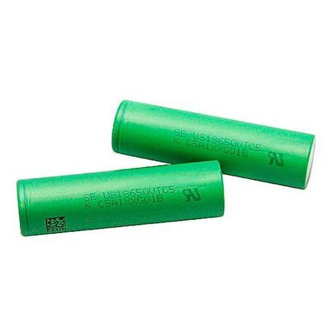 Аккумулятор SONY VTC5 INR18650