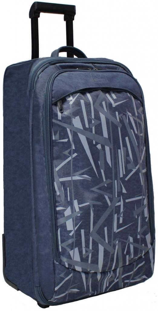 Дорожные чемоданы Сумка дорожная Bagland Рим 62 л. Темно серый (0039370) 6f6b3ef67eea6ebbd94b9e9193490cd7.JPG