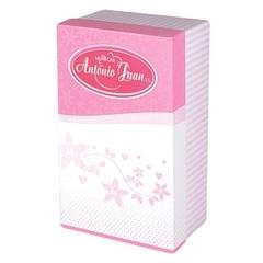 Munecas Antonio Juan Кукла Ирис в розовом конверте, 40 см (3385P)