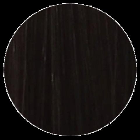 L'Oreal Professionnel Luo Color 4.5 (Шатен красное дерево) - Краска для волос