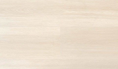Виниловый ламинат Wear Max Mineral Plus PL Eiche Vienna (Дуб Vienna) 7280