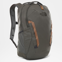Рюкзак The North Face Vault New Taupe Grn/Utility Brn