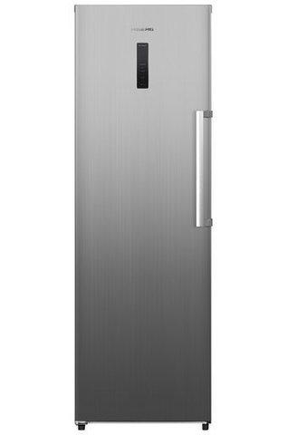 Морозильник HIBERG FR-40DX NFS