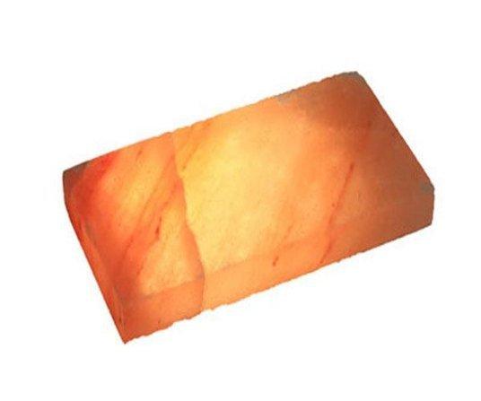 Плитка Гималайской соли шлифованная SF2, фото 1
