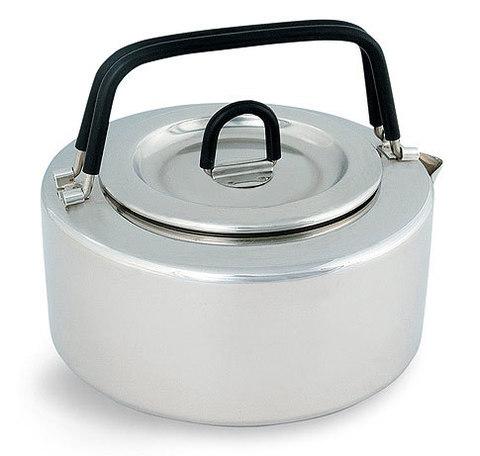 Картинка чайник Tatonka Teapot 1.0L  - 1
