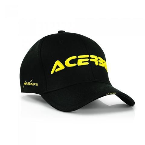 Бейсболка Acerbis PODIUM CAP L/XL