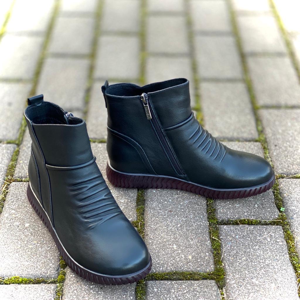 Baden Ботинки DD031-060