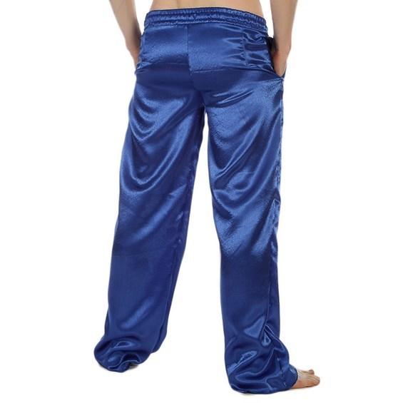 Мужские штаны домашние синие HOPE Freedom Pants