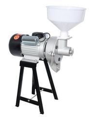 Akita jp ML-MA Mill for grinding grain into flour, corn, spices, coffee